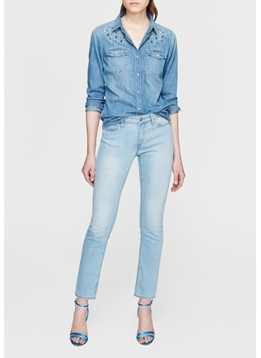 Mavi Jean Pantolon | Sophie - Regular Mavi